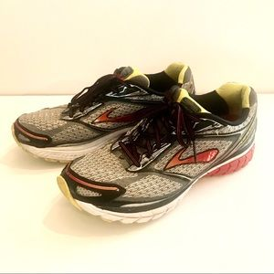 Brooks Ghost g7 Running Shoe Mens Size 10